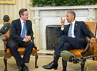 AbUSAAbaca_Barack_Obama_Meets_David_CameronWashingt_1817