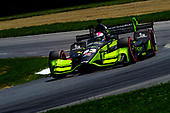 Verizon IndyCar Series<br /> Honda Indy 200 at Mid-Ohio<br /> Mid-Ohio Sports Car Course, Lexington, OH USA<br /> Saturday 29 July 2017<br /> Charlie Kimball, Chip Ganassi Racing Teams Honda<br /> World Copyright: Scott R LePage<br /> LAT Images<br /> ref: Digital Image lepage-170729-to-6582