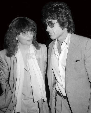 Diane Keaton and Warren Beatty 1978<br /> Photo By Adam Scull/PHOTOlink/MediaPunch