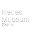 Neues-Museum-Berlin