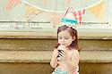 child, children, boy, girl, one, hat, year, cake, smash, birthday, second, hat, baby, photographer, photography, debby, debbie, ditta, tomball, Texas, tx, cypress, houston, the woodlands, spring, montgomery, katy, sugarland, magnolia, newborn, family, senior, baby, custom, happy, best