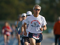 2019 Bay Area Senior Games Track and Field
