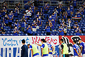 2020 J1 - Yokohama FMarinos 1-3 FC Tokyo