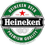 Heineken Transfert