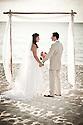 Antonia & Michael    Grand Cayman Island