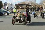 2013-11-03 LBVCR 2013 15 BL Brighton