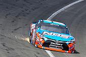2017 NASCAR Xfinity Series<br /> Service King 300<br /> Auto Club Speedway, Fontana, CA USA<br /> Saturday 25 March 2017<br /> Kyle Busch, NOS Energy Drink Toyota Camry<br /> World Copyright: Nigel Kinrade/LAT Images<br /> ref: Digital Image 17FON1nk04899
