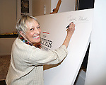 Carol Hall  (1936 - 2018)