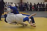 2016 Liberty Bell Judo Classic