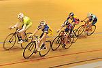 ..Icebreaker Series 2 - Newport Velodrome  - Newport..PLEASE CREDIT : Ian Cook IJC Sports .© IJC Sports - www.ijcsports.co.uk