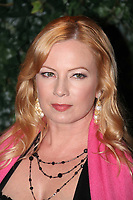 Traci Lords 2011<br /> Photo by Michael Ferguson/PHOTOlink