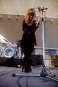 Fleetwood Mac 1976