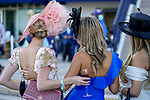 January 23, 2021: Scenes from during Pegasus World Cup Invitational Day at Gulfstream Park in Hallandale Beach, Florida. Scott Serio/Eclipse Sportswire/CSM