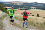 2018-07-14 Race to the Stones 31 HM Lidlington