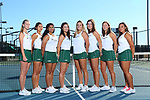 1118/2019 Tennis Head Shots / Posed Action