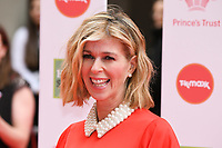 Kate Garaway<br /> arriving for the Prince's Trust Awards 2020 at the London Palladium.<br /> <br /> ©Ash Knotek  D3562 11/03/2020