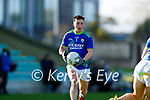 Paul Murphy, Kerry during the Allianz Football League Division 1 Round 7 match between Kerry and Donegal at Austin Stack Park in Tralee on Saturday.