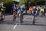 2019-05-12 VeloBirmingham 326 AW Course