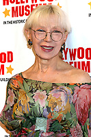 LOS ANGELES - AUG 4:  France Nuyen at the The Hollywood Museum reopening at the Hollywood Museum on August 4, 2021 in Los Angeles, CA