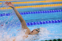 2012 Olympic Games - Swimming - Men's 200m Backstroke Semi-final