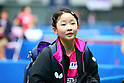 Table Tennis: All Japan Table Tennis Championships 2019