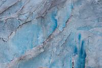 Gletscher, Festlandsgletscher, Eis, Nigardsbreen, Nigardbreen, Jostedalsbreen, Jostetal, Jostedalsbreen-Nationalpark, Nationalpark, Norwegen. Nigardsbreen, Jostedalsbreen glacier, Jostedal Glacier, glacier, ice, Norway