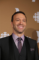 September 16 2012 - Montreal, Quebec, CANADA - Gemeaux Awards Gala - <br /> <br />  Joel Legendre