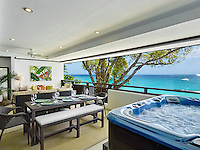 Coral Cove #8, St. James, Barbados