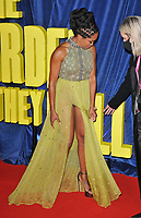 """OCT 06 """"The Harder They Fall"""" opening gala at BFI London Film Festival"""