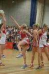 Wales v England<br /> Rhydycar Leisure Centre<br /> 08.07.15<br /> ©Steve Pope - SPORTINGWALES