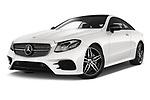 Mercedes-Benz E-Class AMG Line Coupe 2017
