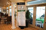 The Southern Ocean Medical Center Foundation Signature Social at Bonnet Island Estate.