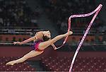 Delhi Gymnastics