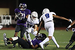 Chisholm Trail 24 Boswell 44