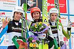 FIS Skijumping
