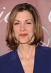 Wendy Malick attends the 2011 Palm Springs International Film Festival Awards Gala held at The Palm Springs Convention Center in Palm Springs, California on January 08,2011                                                                               © 2010 Hollywood Press Agency