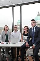 Danske Bank Raw files