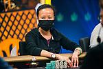 Sosia Jiang