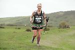 2020-10-24 Beachy Head Marathon 21 HM