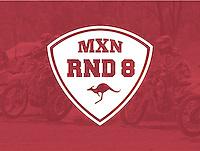 MXN15 RD 8 Nowra NSW