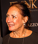 Venetian/Palazzo red carpet arrivals for Yardbird, and Frank the Man, Actrss Laurie Metcalf of the Rosaeanne show