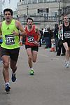 2013-11-17 Brighton10k 02 IB