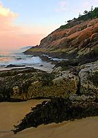 Sand Beach #A2