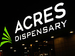NormL Acres Dispensary 2019-05-09