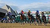 9th Jim Dandy Stakes - Essential Quality