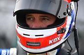 Pirelli World Challenge<br /> Grand Prix of VIR<br /> Virginia International Raceway, Alton, VA USA<br /> Saturday 29 April 2017<br /> Peter Kox<br /> World Copyright: Richard Dole/LAT Images<br /> ref: Digital Image RD_PWCVIR_17_80