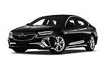 Opel Insignia Grand Sport GSI Hatchback 2019