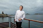 Images Vincent Peinado / Restaurant Péron