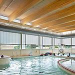 Warrensville Heights YMCA
