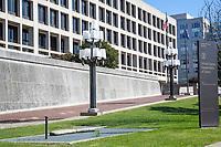 U.S. Department of Labor, Washington DC, USA.